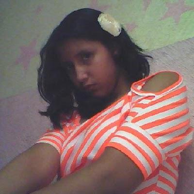 Sofia Mendoza Photo 26