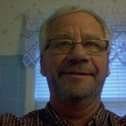 Randall Goff