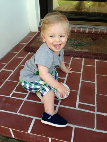 Pampers and pearls moda monday taco tuesdaze for Mini boden direct