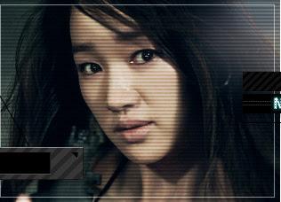 雅典娜:戰爭女神07