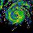 Michael Holliday avatar image