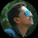 Omkar Chintale