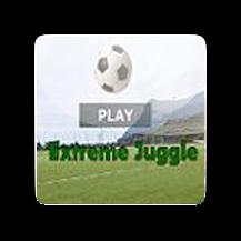 Extreme Juggle