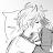 Anime is My Life avatar image