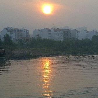 Duong Hien Photo 15
