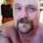 Jeffrey Allen Kaufman avatar image