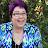 Barb RHINO Avery avatar image