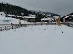 2013-2014-FIS Santa Caterina Valfurva
