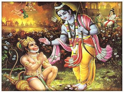 Avudai Nayagi Nagaraj