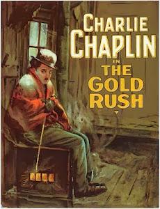 Đổ Xô Đi Tìm Vàng - The Gold Rush poster