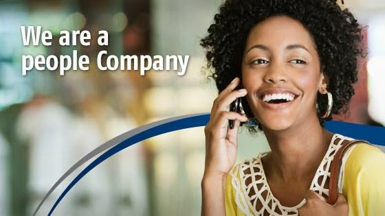 [YAML: gp_cover_alt] Teleperformance Group