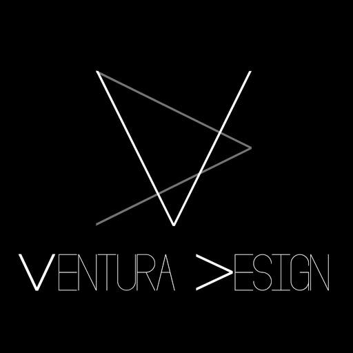 Mark Ventura