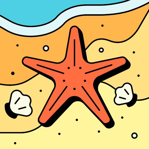 chifumi asada's icon