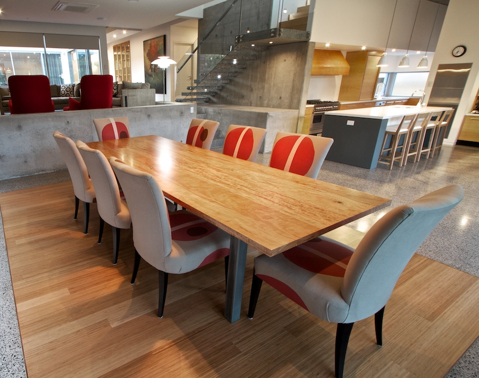 Lynne S Design A Life Tales Of Tables