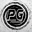 Pressure Guruz's profile photo