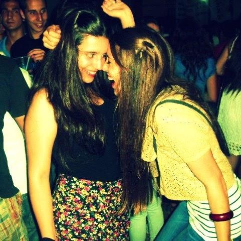 Lucia Camacho