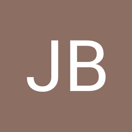 JB Han