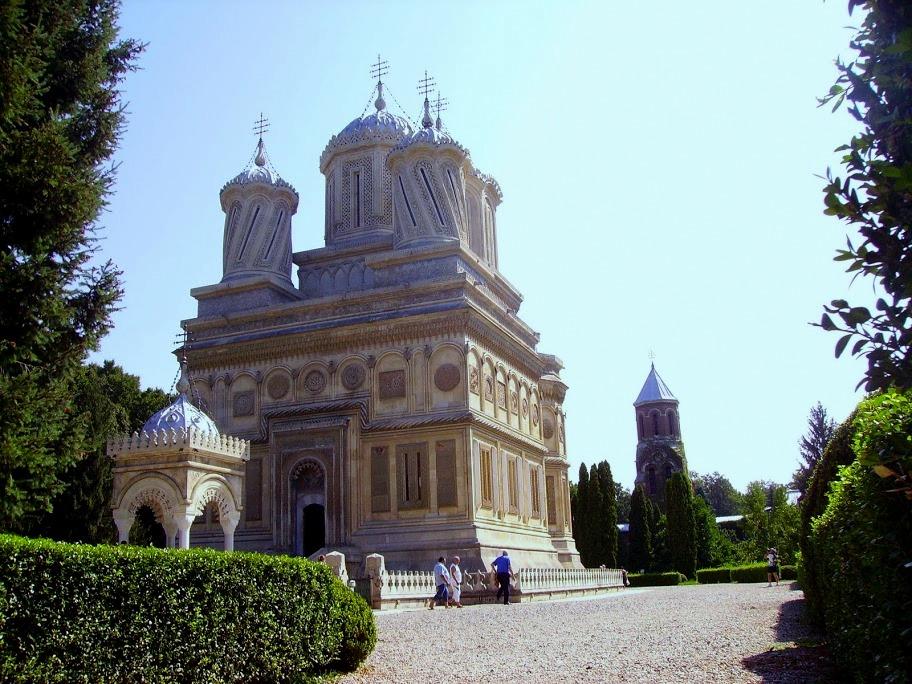 manastire2.JPG
