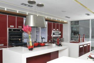 Consejos para la remodelacion la cocina decorando interiores for Como remodelar una cocina