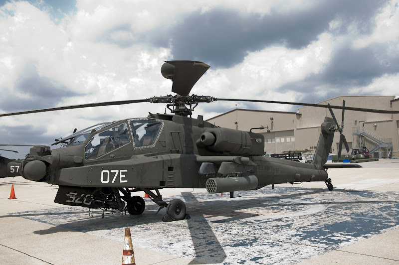 AH-64D122.jpg