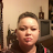 naomi Crawford avatar image