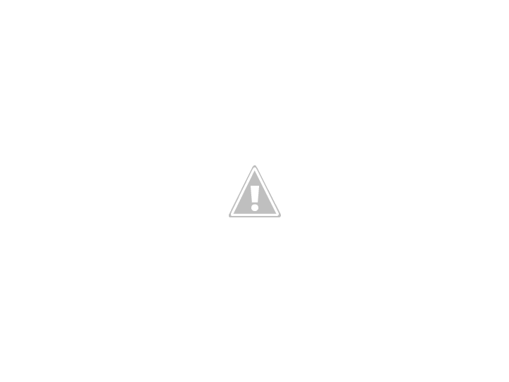 %name Gökçeada: turecka wyspa trzech kultur