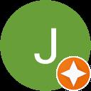 Jeremy Jones