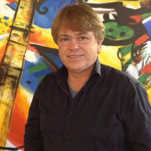 George Klein