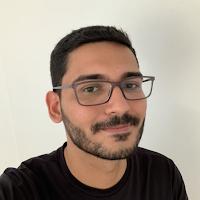 Profile picture of Rodrigo Dantas