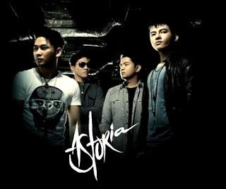 ... Indonesia Barat R&B Korean Japanesse Hindi Bollywood, Full Album