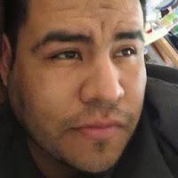 Mauricio Villarroel's avatar