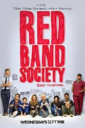 Red Band Society - Hội vòng đỏ