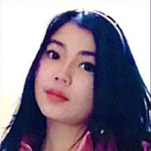 deysi rumambi profile image