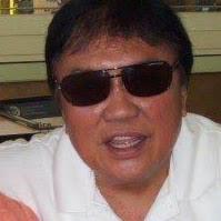 Reynaldo Roque