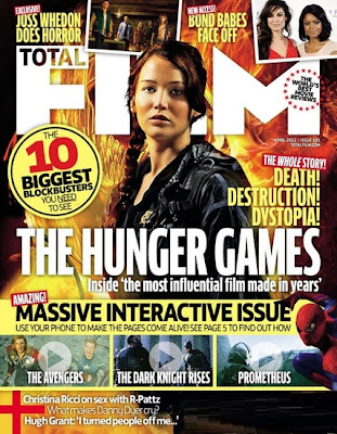 Free Download Ebook Epaper Majalah Emagazine Pdf