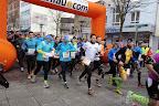 P20140216%20DAK%20Halbmarathon%20099.jpg