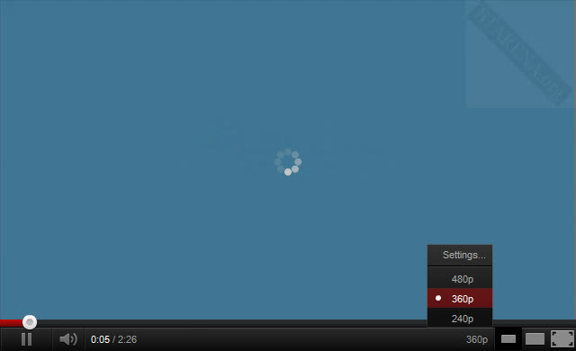 06_YouTube_Quality_Check.jpg