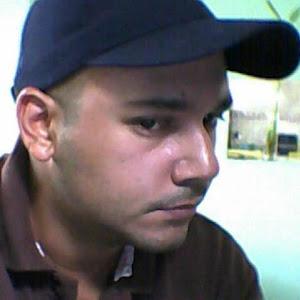Josè Castillo