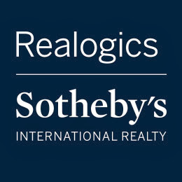 Realogics Sotheby's International Realty picture, photo