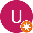Ugo Bellavance