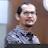 Fadli Arif avatar image
