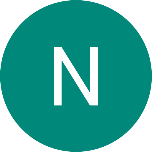 NIGEL FULLER