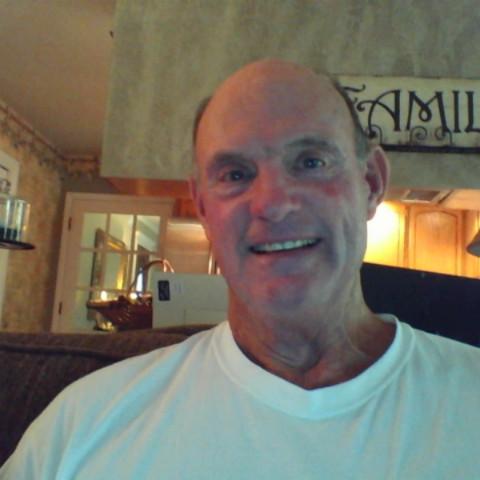 Steve Nicklas