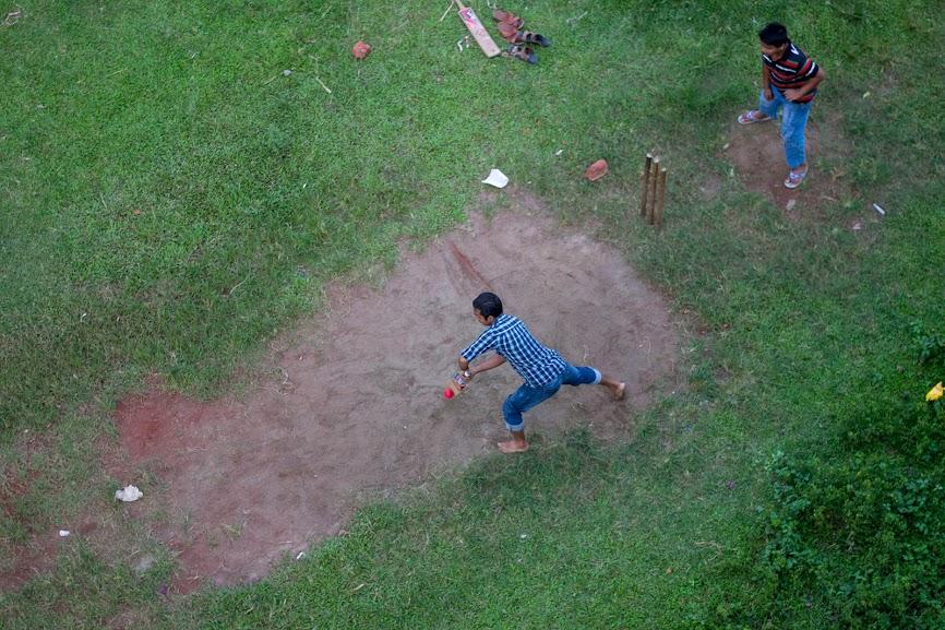 bangladesh cricket dhaka