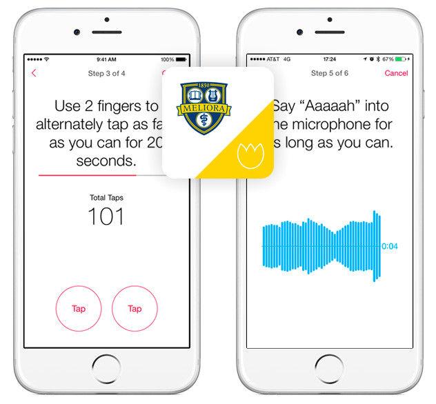 hk_app_1.jpg