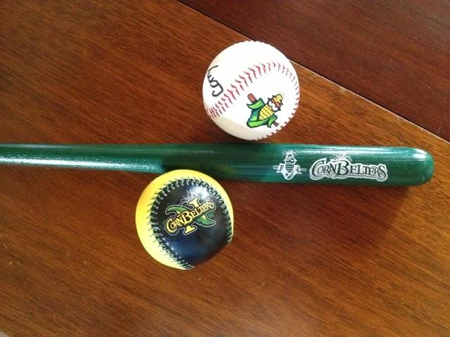 Balls Contemplative Boston Red Sox Frank Viola Signed Autographed Mlb Baseball Online Discount Baseball-mlb
