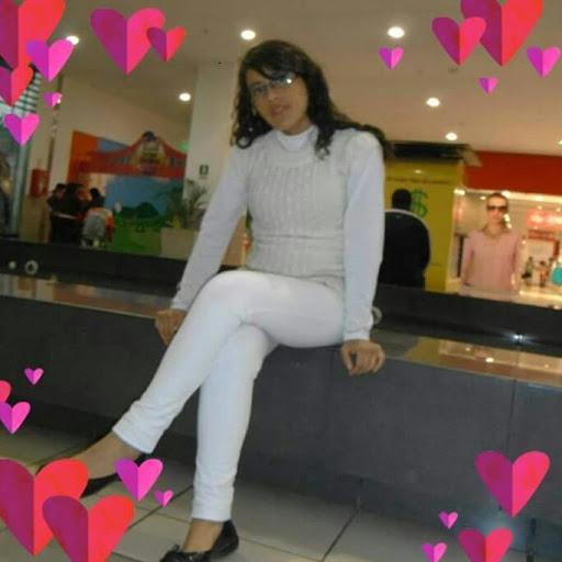 - photo