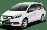 Harga Promo Sewa Mobil Mobilio