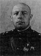 Полковник П. Т. МИХАЛИЦЫН (май 1943 г.)