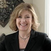 Sue Tracy